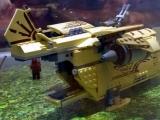 lego-75084-wookie-gunship-star-wars-4