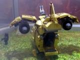 lego-75084-wookie-gunship-star-wars-5