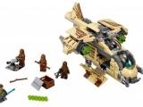 lego-75084-wookie-gunship-star-wars-7
