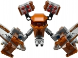 lego-75085-hailfire-droid-star-wars-4