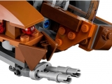 lego-75085-hailfire-droid-star-wars-6