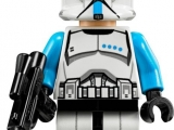 lego-75085-hailfire-droid-star-wars-7