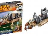 lego-75086-battle-droid-trooper-carrier-star-wars-1