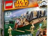 lego-75086-battle-droid-trooper-carrier-star-wars-2