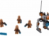 lego-75089-geonosis-troopers-star-wars-1