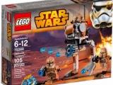 lego-75089-geonosis-troopers-star-wars-3