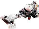 lego-75090-ezra-speeder-bike-star-wars-4