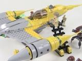 lego-75092-naboo-starfighter-star-wars-3