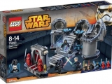 lego-75093-death-star-final-duel-star-wars-1