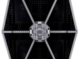lego-75095-tie-fighter-ultimate-collector-star-wars-7