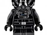 lego-75095-tie-fighter-ultimate-collector-star-wars-9