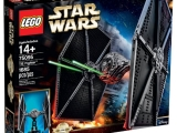 lego-75095-tie-fighter-ultimate-collector-star-wars