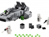 lego-75100-first-order-snowspeeder-star-ears-the-force-awakens-1