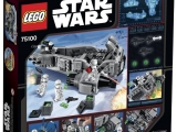 lego-75100-first-order-snowspeeder-star-ears-the-force-awakens-2