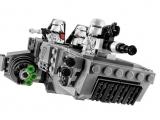 lego-75100-first-order-snowspeeder-star-ears-the-force-awakens-4