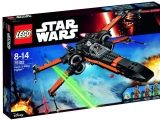 lego-75102-poe-x-wing-fighter-star-wars-the-force-awakens-2