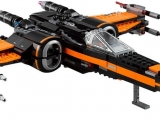 lego-75102-poe-x-wing-fighter-star-wars-the-force-awakens-3
