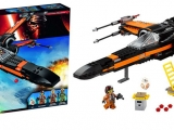 lego-75102-poe-x-wing-fighter-star-wars-the-force-awakens-5