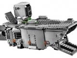 lego-75103-first-order-transporter-star-wars-1