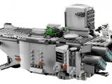 lego-75103-first-order-transporter-star-wars-4