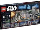 lego-75103-first-order-transporter-star-wars-6