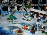 lego-7553-city-advent-calendar-ibrickcity-1