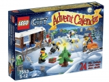 lego-7553-city-advent-calendar-ibrickcity-10