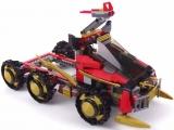 lego-70750-ninja-dbx-ninjago-2