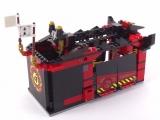 lego-70750-ninja-dbx-ninjago-3