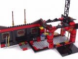 lego-70750-ninja-dbx-ninjago-4
