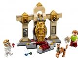 lego-75900-mummy-museum-mystery-scooby-doo
