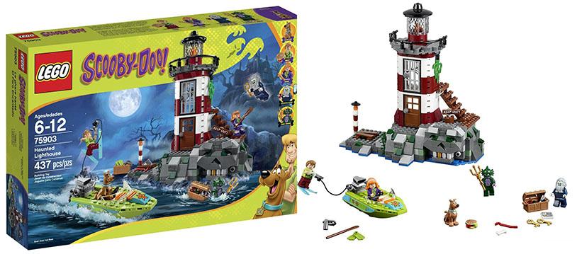 Lego 75903 Lego Lego Lego 75903 75903 75903 wXTPZOlkiu