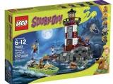 lego-75903-haunted-lighthouse-scooby-doo-1