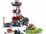 lego-75903-haunted-lighthouse-scooby-doo-2