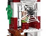 lego-75903-haunted-lighthouse-scooby-doo-3