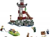 lego-75903-haunted-lighthouse-scooby-doo-4