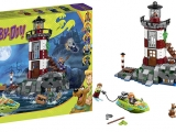 lego-75903-haunted-lighthouse-scooby-doo