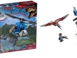 lego-75915-pteranodon-capture-jurassic-world-3
