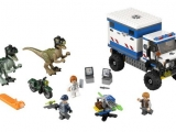lego-75917-raptor-rampage-world-jurassic-3