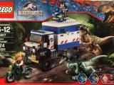 lego-75917-raptor-rampage-world-jurassic