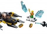 lego-76000-batman-vs-mr-freeze-aquaman-on-ice-super-heroes-1