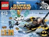 lego-76000-batman-vs-mr-freeze-aquaman-on-ice-super-heroes-10