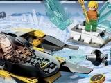 lego-76000-batman-vs-mr-freeze-aquaman-on-ice-super-heroes-11