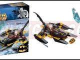 lego-76000-batman-vs-mr-freeze-aquaman-on-ice-super-heroes-13
