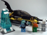 lego-76000-batman-vs-mr-freeze-aquaman-on-ice-super-heroes-15
