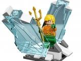 lego-76000-batman-vs-mr-freeze-aquaman-on-ice-super-heroes-3