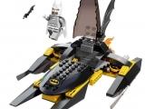 lego-76000-batman-vs-mr-freeze-aquaman-on-ice-super-heroes-5