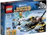 lego-76000-batman-vs-mr-freeze-aquaman-on-ice-super-heroes-9