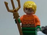 lego-76000-batman-vs-mr-freeze-aquaman-on-ice-super-heroes-aquaman