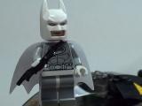 lego-76000-batman-vs-mr-freeze-aquaman-on-ice-super-heroes-batman